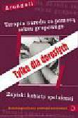 Arundati - Terapia narodu za pomocą seksu grupowego. Zapiski kobiety spełnionej