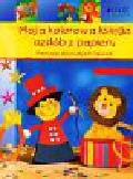 Altmeyer Maria-Regina, Altmeyer Michael, Blucher Laura - Moja kolorowa księga ozdób z papieru. Pomysły dla małych rączek