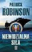Robinson Patrick - Niewidzialna siła