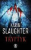 Slaughter Karin - Tryptyk