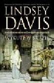 Davis Lindsey - Wykute w brązie