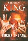 King Stephen - Nocna zmiana
