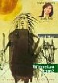 May Karol - Winnetou t.2
