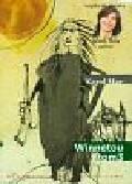 May Karol - Winnetou t.3