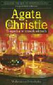 Christie Agata - Tragedia w trzech aktach