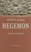 Mosher Steven W. - Hegemon Droga Chin do dominacji