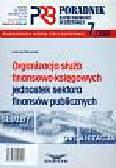 Waryszak Andrzej - Poradnik rachunkowości budżetowej 7/2009