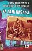 Brzezińska Anna, Wiśniewski Grzegorz - Na ziemi niczyjej