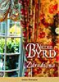 Byrd Nicole - Zdradzona