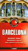 Fisher Teresa - Przewodnik z atlasem Barcelona