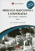 Kamiński Piotr, Wilk Urszula - Aplikacja radcowska i adwokacka tom 1. Testy Przepisy Objaśnienia