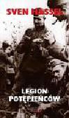 Hassel Sven - Legion potępieńców