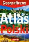 Atlas Polski Geografia