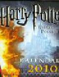 Kalendarz 2010 Harry Potter i Książę Półkrwi