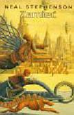 Stephenson Neal - Zamieć