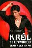 Chopra Anupama - Król Bollywoodu Shah Rukh Khan