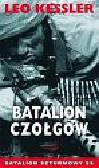 Kessler Leo - Batalion czołgów