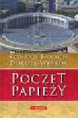 Banach Konrad, Wereda Dorota - Poczet papieży