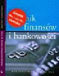 Sutherland Jonathan, Canwell Diane - Słownik finansów i bankowości / Klucz do biznesu międzynarodowego. Pakiet