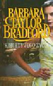 Bradford Barbara Taylor - Kobiety jego życia