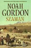 Gordon Noah - Szaman