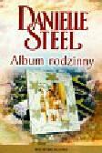 Steel Danielle - Album rodzinny