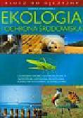 Knaflewska Joanna - Ekologia i ochrona środowiska