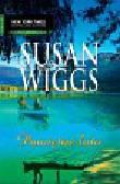 Wiggs Susan - Pamiętne lato
