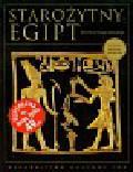 Starożytny Egipt. Życie sztuka obyczaje
