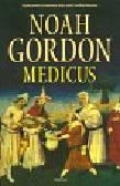 Gordon Noah - Medicus
