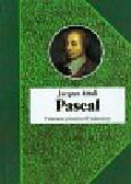 Attali Jacques - Pascal