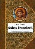 Gobry Ivan - Święty Franciszek