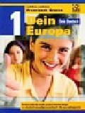 Dein Europa 1 Podręcznik