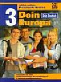 Dein Europa 3 Podręcznik