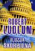 Ludlum Robert - Iluzja Skorpiona