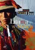 Llosa Mario Vargas - Lituma w Andach