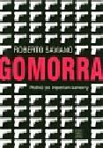 Saviano Roberto - Gomorra