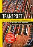 Transport. aktualne problemy integracji z UE