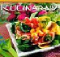 Kalendarz 2010 WL01 Kulinarny rodzinny