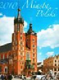 Kalendarz 2010 RW03 Miasta Polski