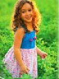Kalendarz 2010 RW14 Dzieci wśród nas
