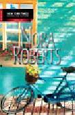 Roberts Nora - Pokusa