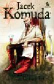 Komuda Jacek - Opowieści z Dzikich Pól