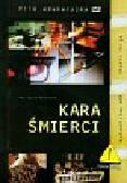 Ruisanchez Javier - Kara śmierci (Płyta DVD)