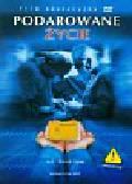 Kawa Marek - Podarowne życie (Płyta DVD)