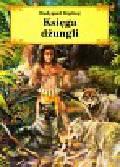 Kipling Rudyard - Księga dżungli