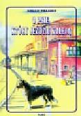 Pisarski Roman - O psie który jeździł koleją