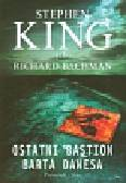 King Stephen - Ostatni bastion Barta Dawesa