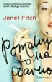 Fitch Janet - Pomaluj to na czarno