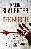 Slaughter Karin - Pęknięcie